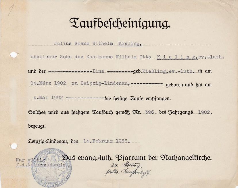 Wunderbar Taufschein Vorlage Galerie - Entry Level Resume Vorlagen ...