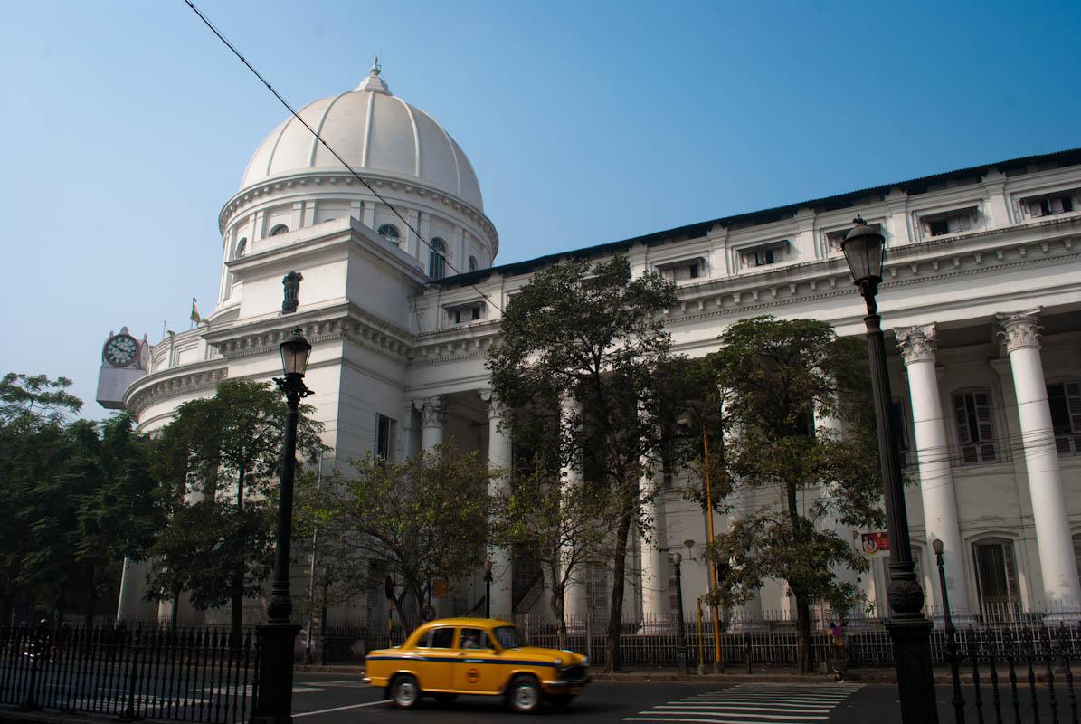 Bureau Central Architecture : General post office kolkata wikipedia