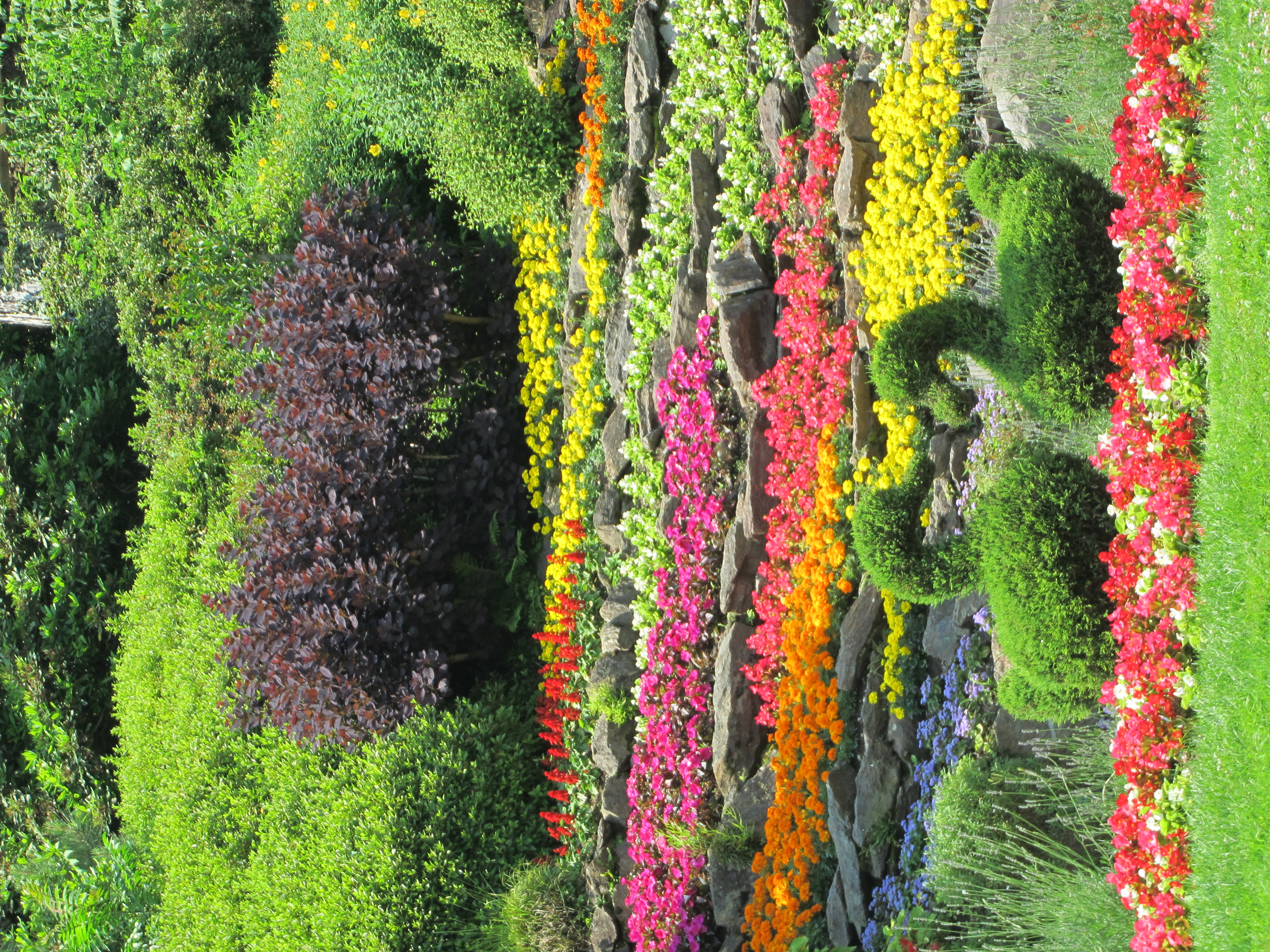 file giardino fiorito jpg wikimedia commons