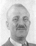 Giovanni Carignani.jpg