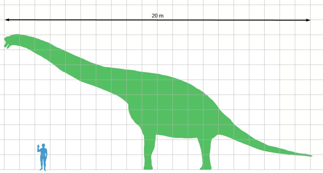 File:Giraffatitan scale.png - Wikimedia Commons