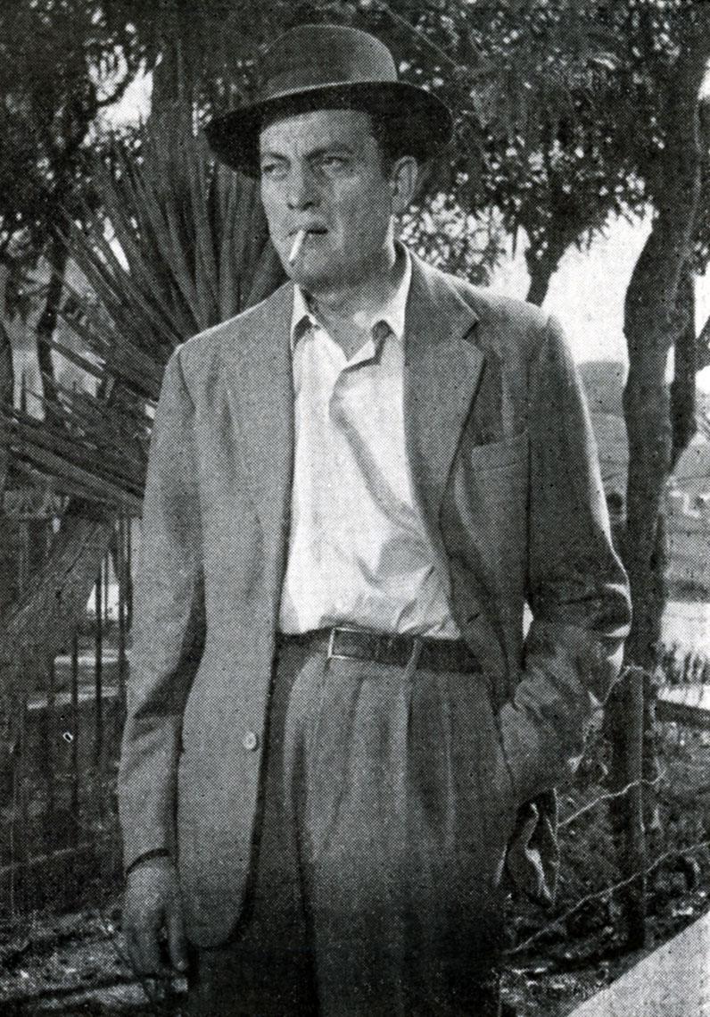 Giulio Battiferri net worth
