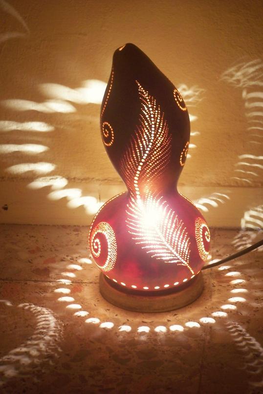 File:Gourd Lamp