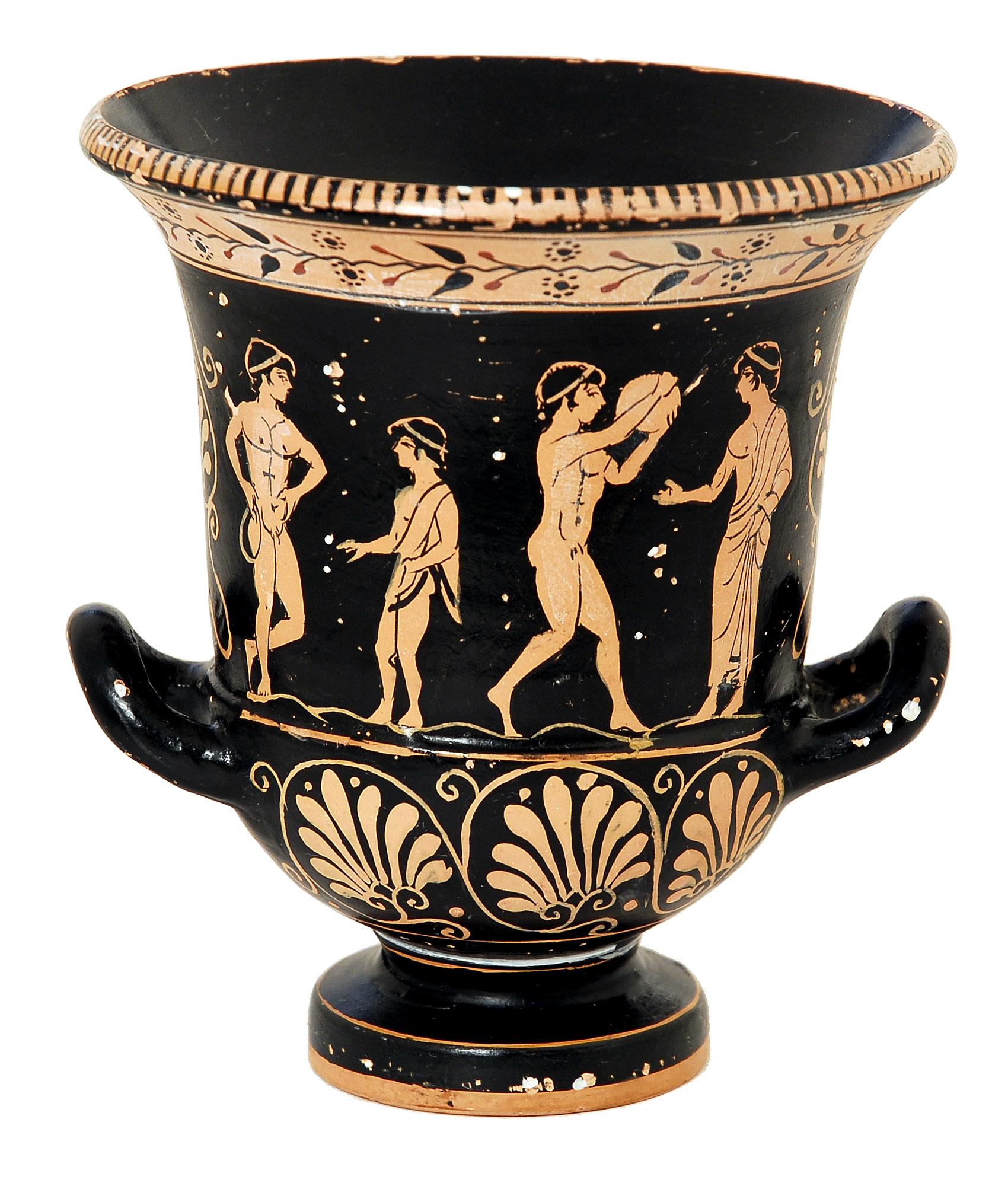 Greek-Vase-Replica.jpg