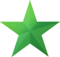 GreenstarGreenstar.png