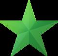 GreenstarGreenstar.png