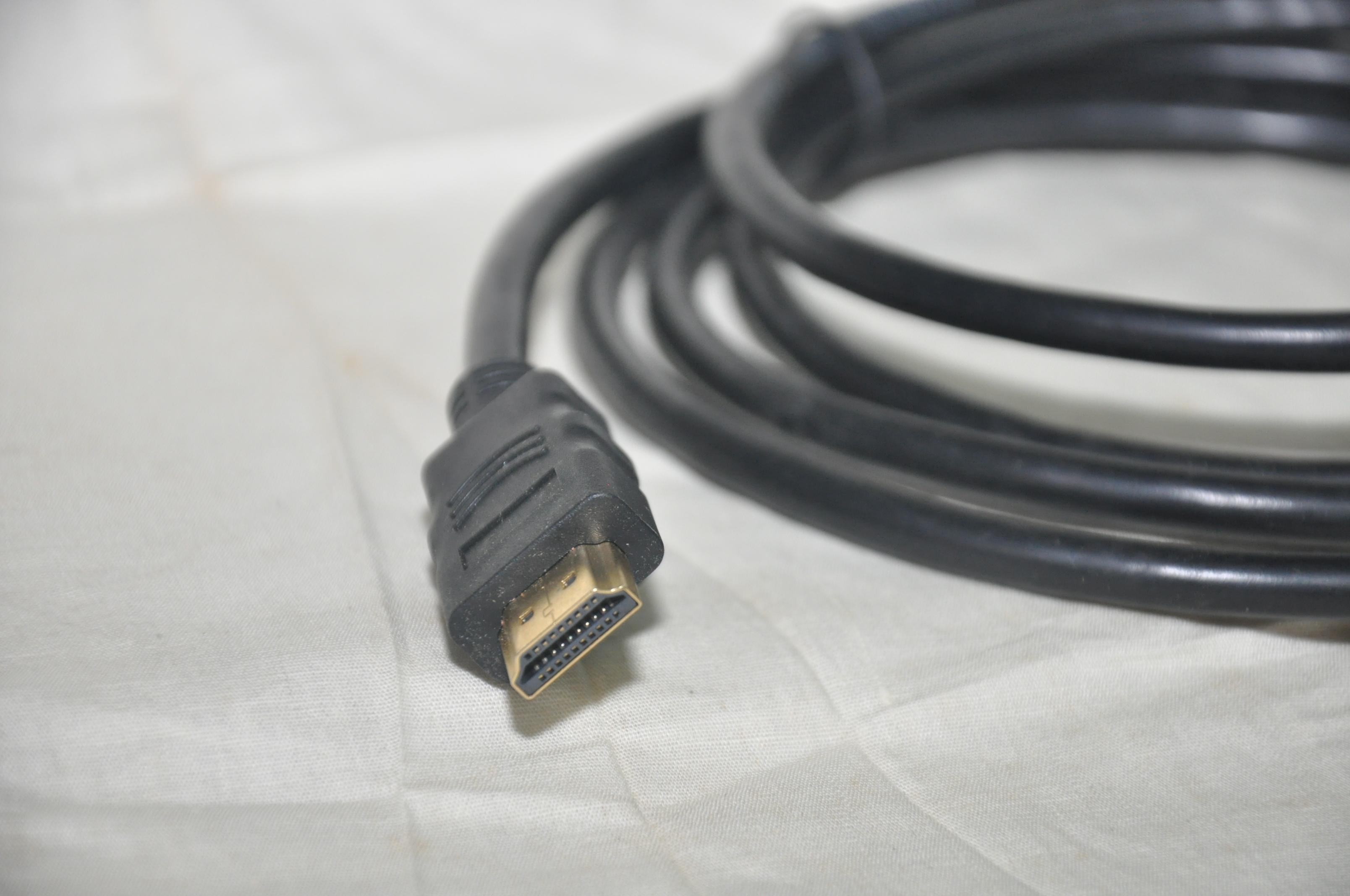 Perfect Hdmi Wire Color Diagram Ensign - The Wire - magnox.info