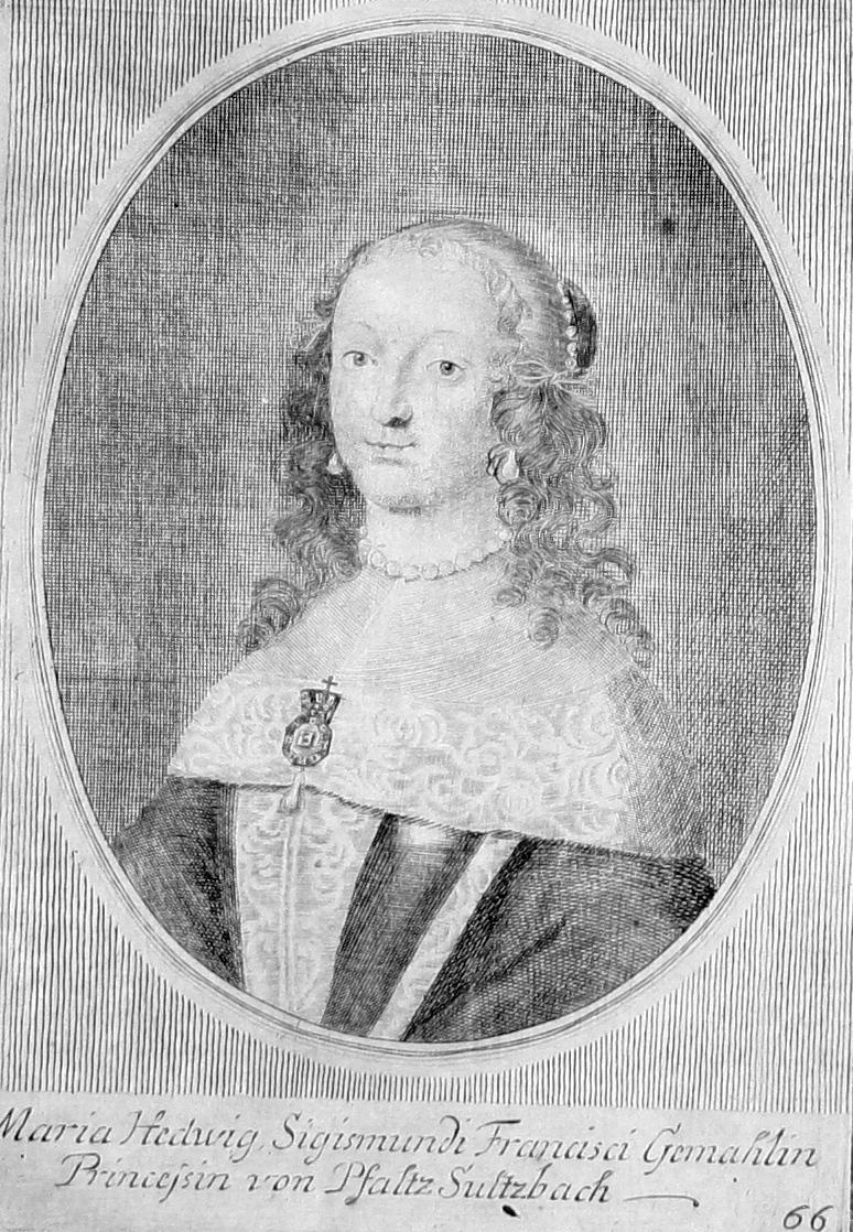 Hedwig del Palatinado-Sulzbach.jpg