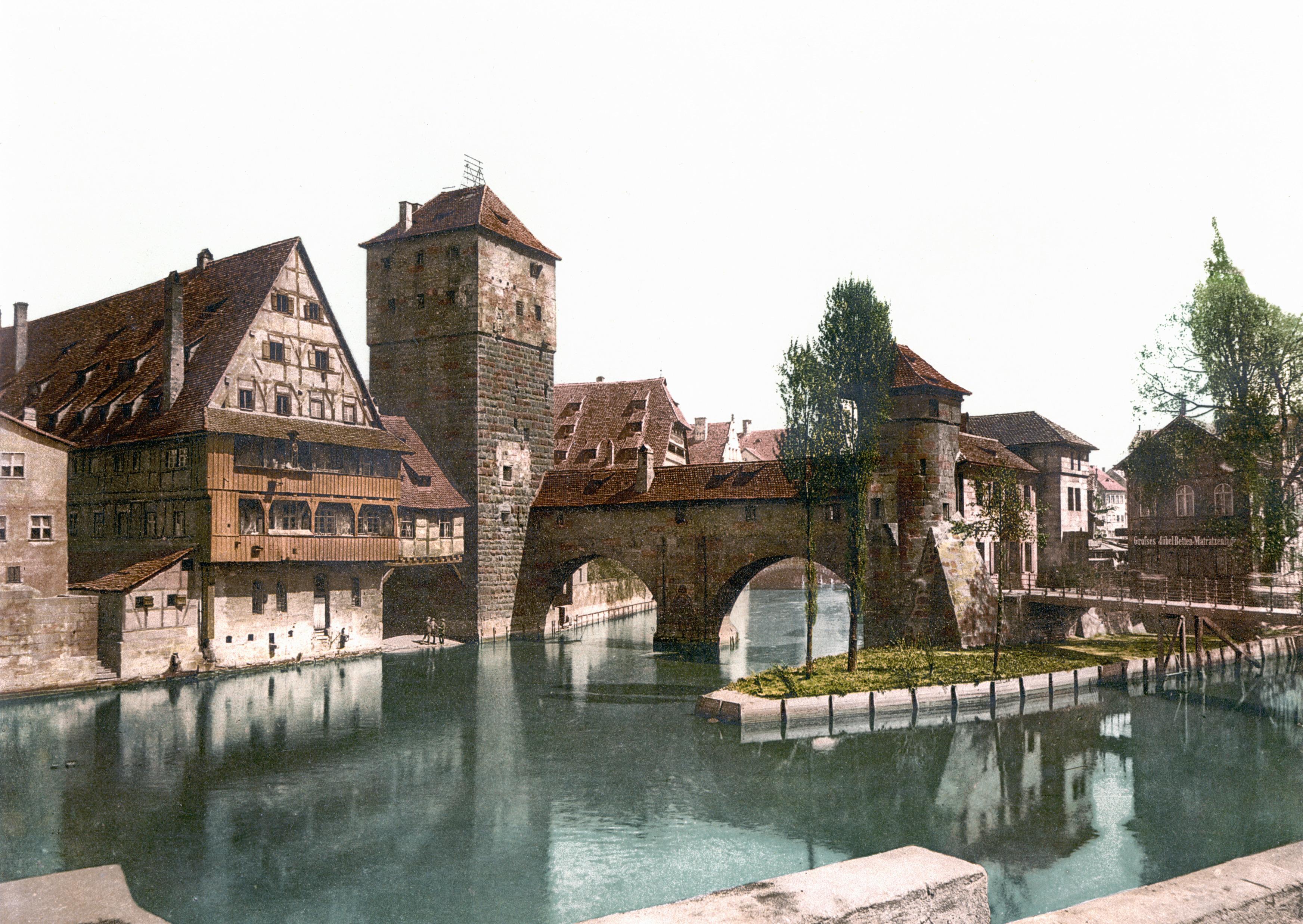 La Celle St Clou Ville Ideal