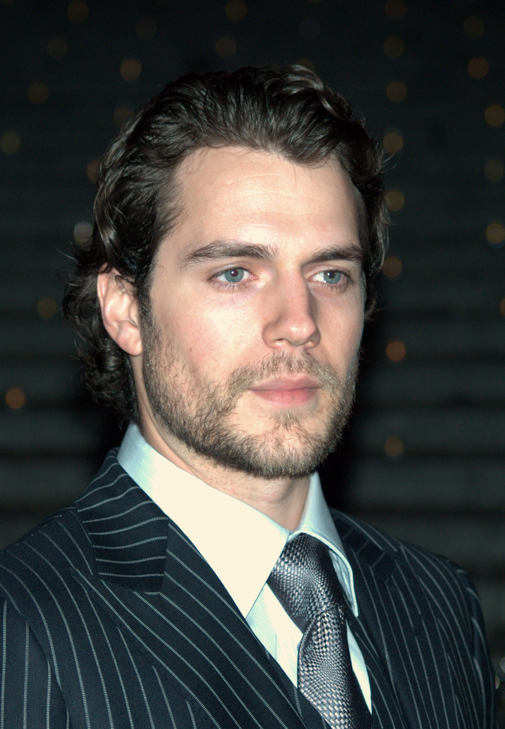 File Henry Cavill At The 2009 Tribeca Film Festival 2 Jpg