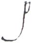 Henry Stuart Handwriting sample p.png