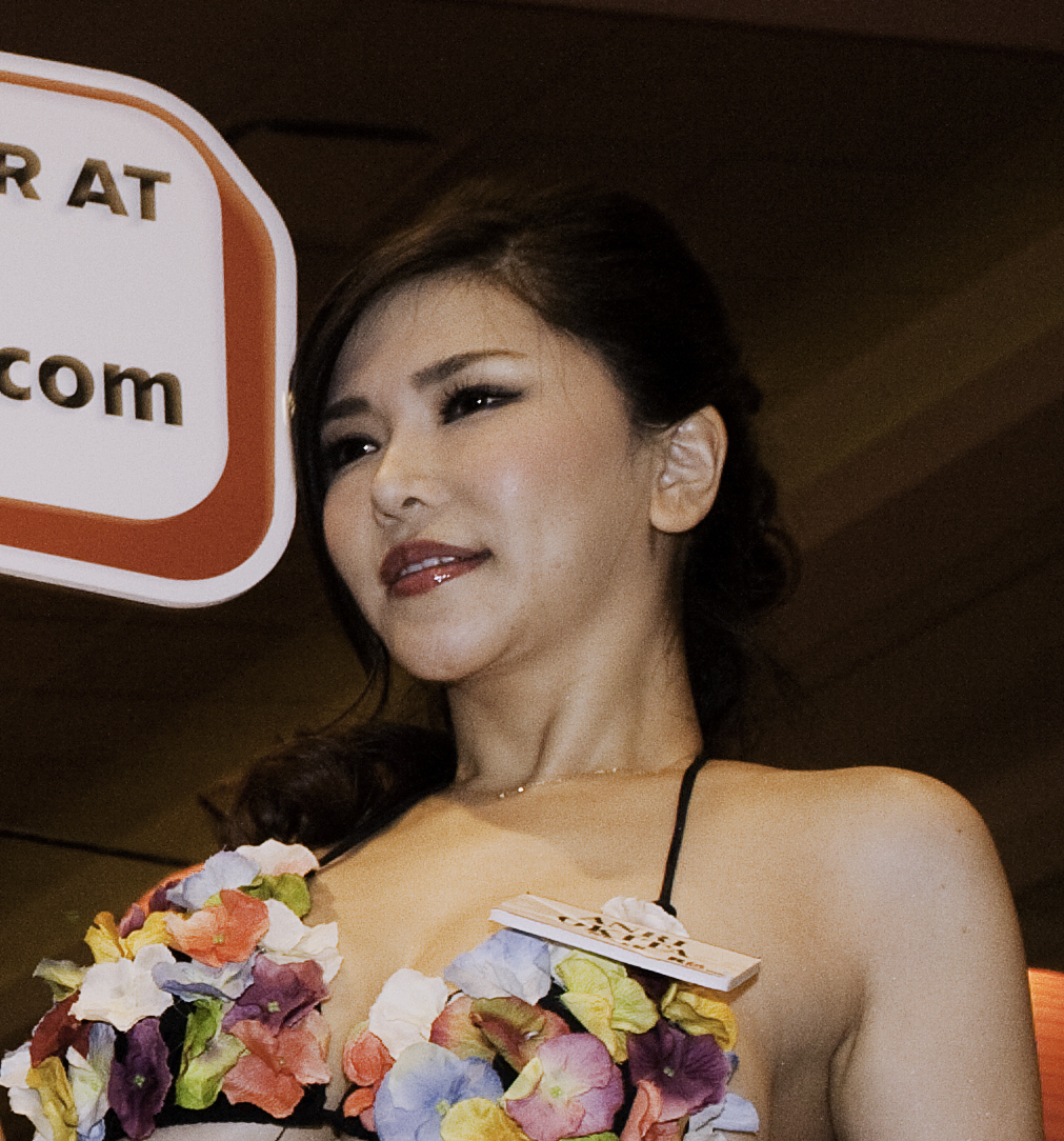 Sorry, asian number porn solo star one remarkable