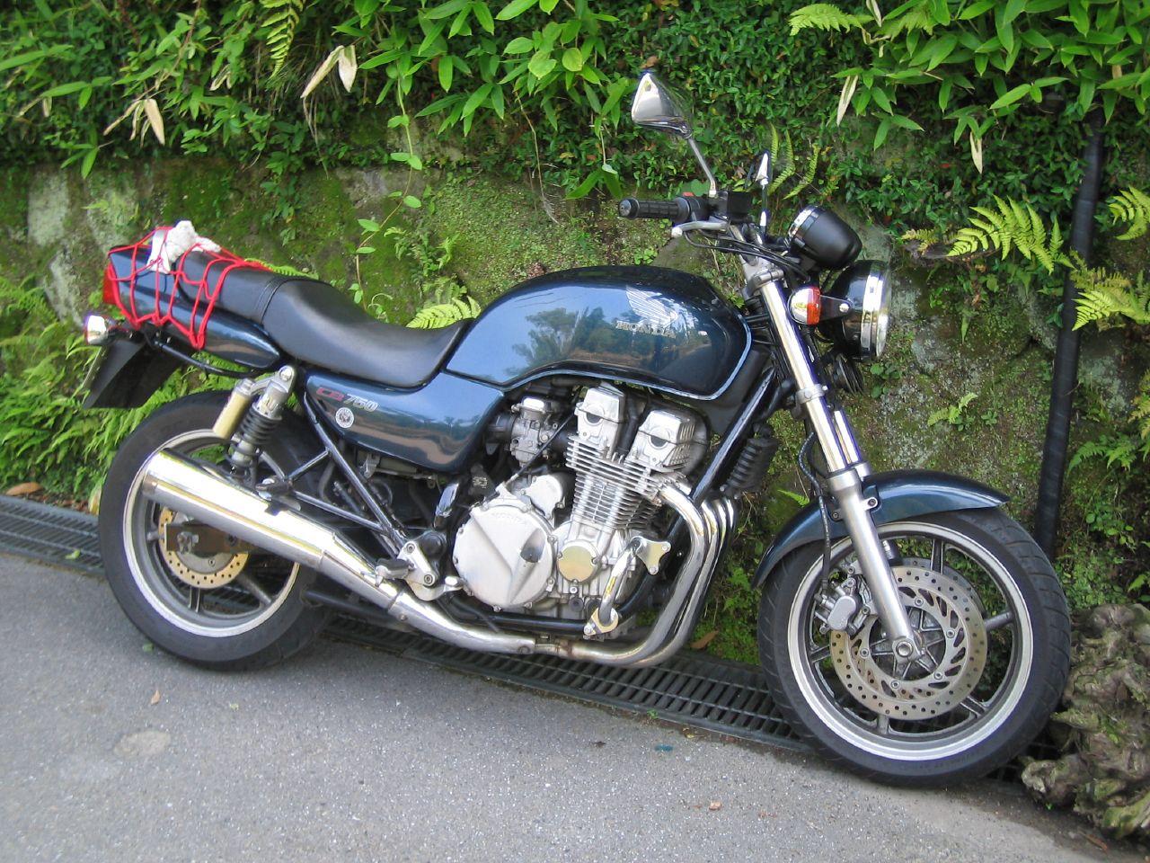 Amazing File Honda Cb750 Rc42 01 Wikimedia Commons Wiring Digital Resources Sapredefiancerspsorg