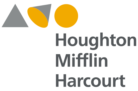 math worksheet : houghton mifflin harcourt  wikipedia the free encyclopedia : Houghton Mifflin Harcourt Math Worksheets