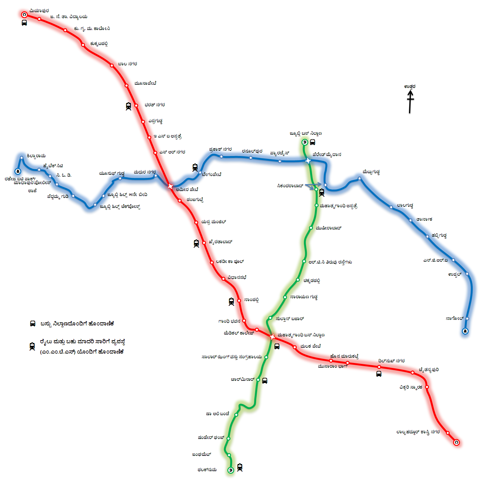 metrorail map with File Hyderabad Metro Rail on 22562 likewise Rtsp moreover 429559225 together with Customer Service Matters in addition File Washington DC metro map.