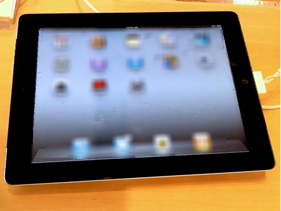 external image IPad_2_Black_Front.jpg