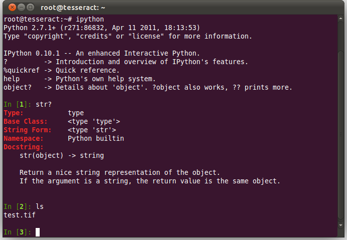 File:IPython.png
