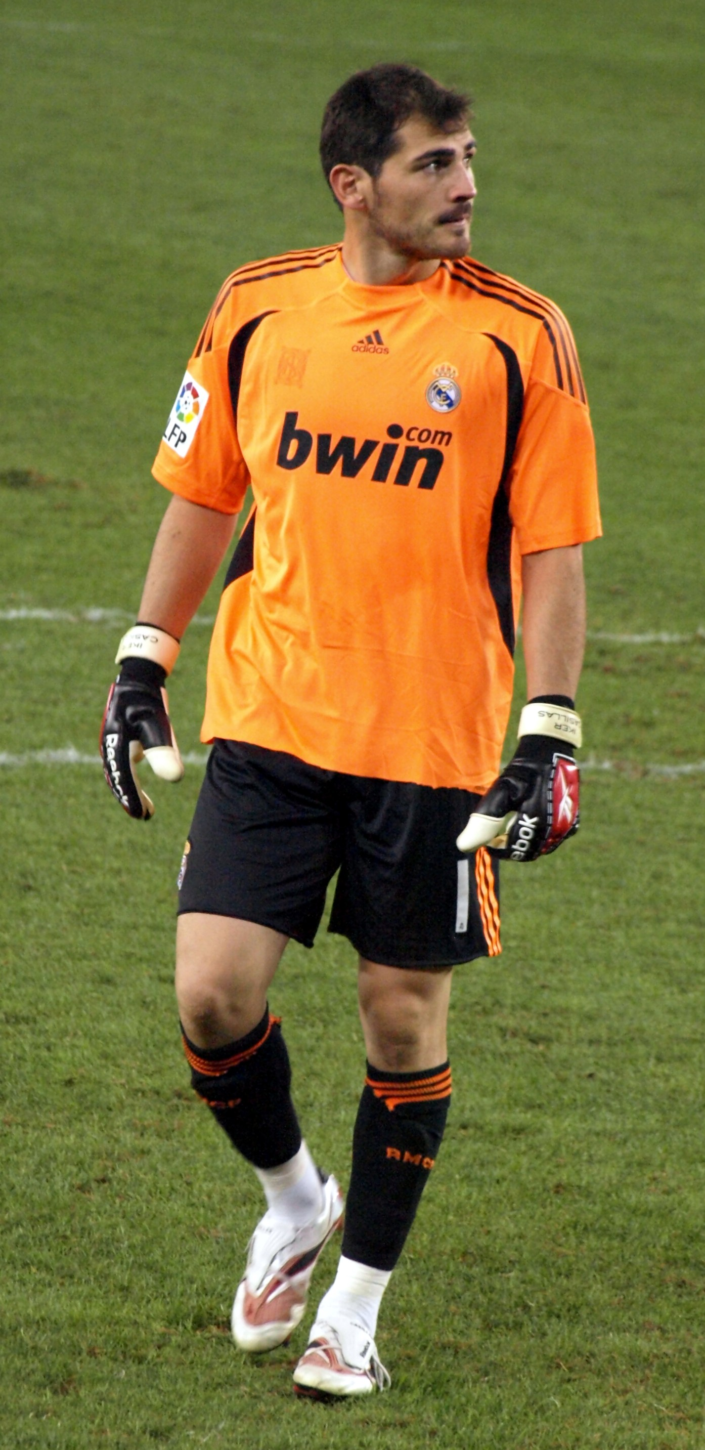 List of Real Madrid C F players Wikiwand