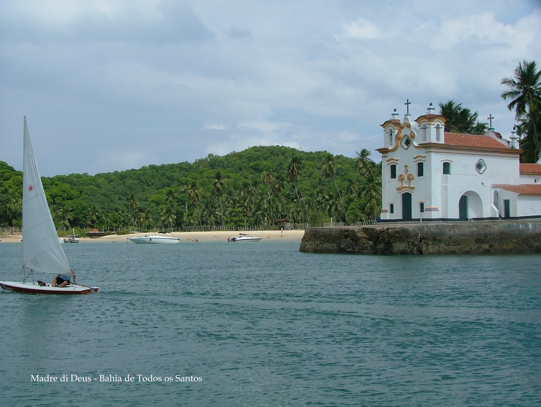 costa ilha itaparica