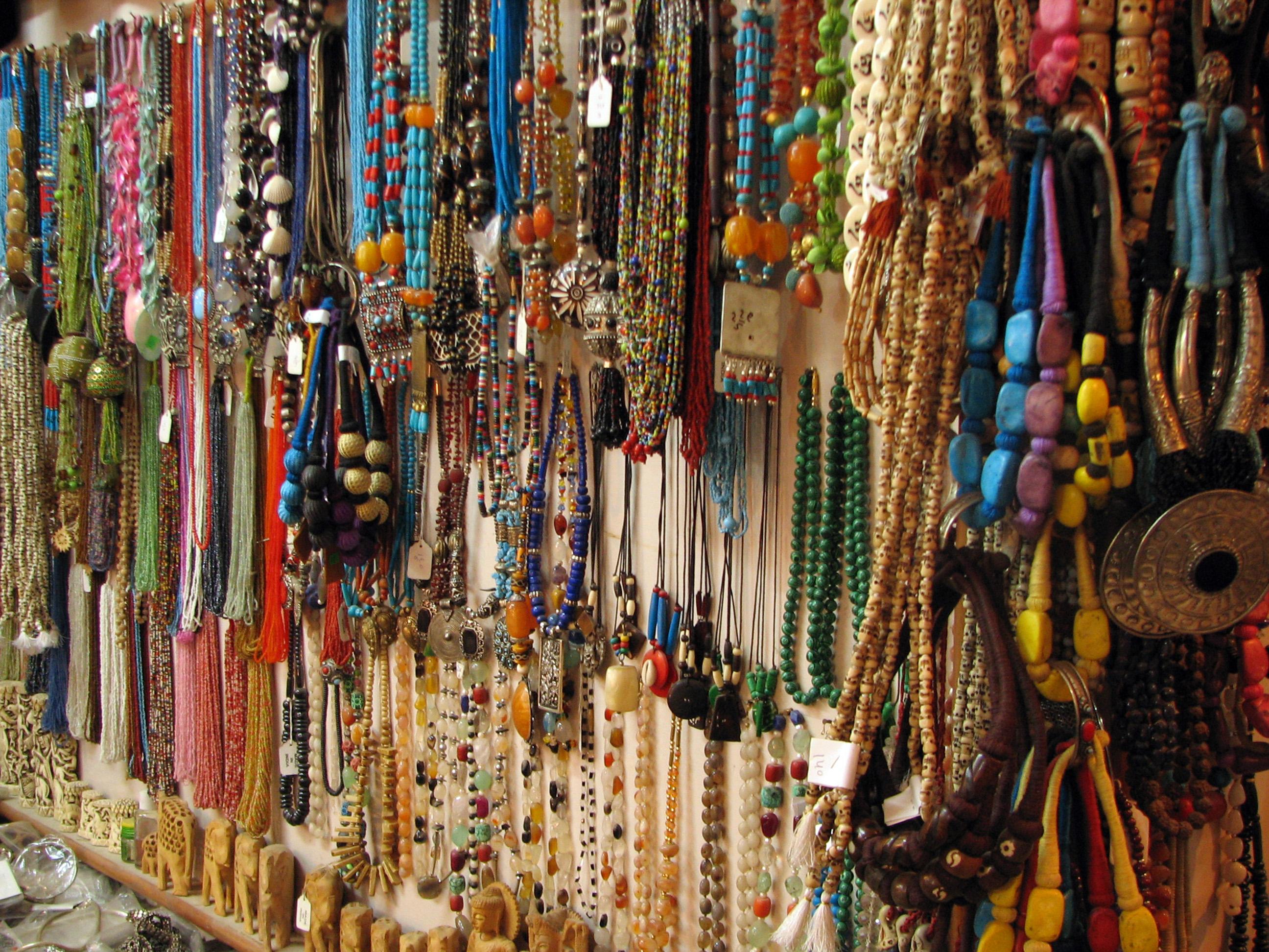 Diamond Crafts Pune