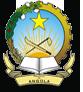 Insignia de Angola.png