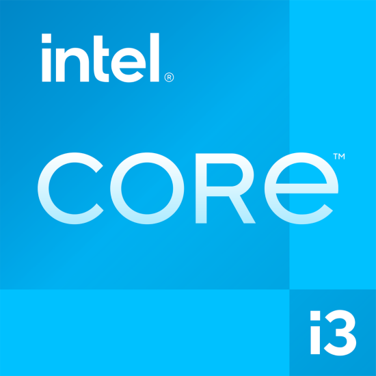 List of Intel Core i3 processors - Wikipedia