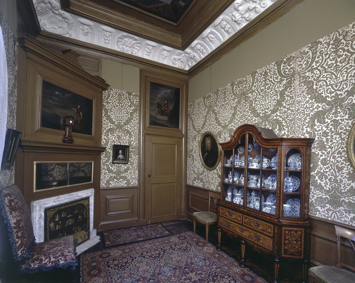 File interieur boudoir vaassen 20424416 for Interieur wikipedia