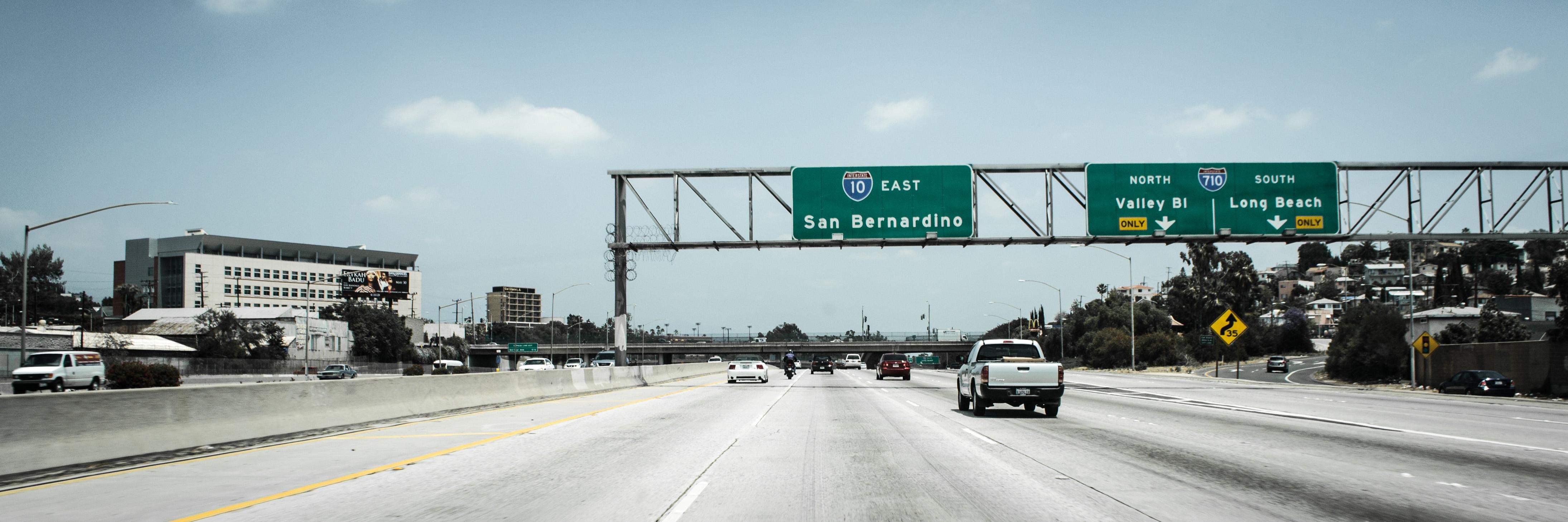 file interstate five south los angeles california 1 jpg