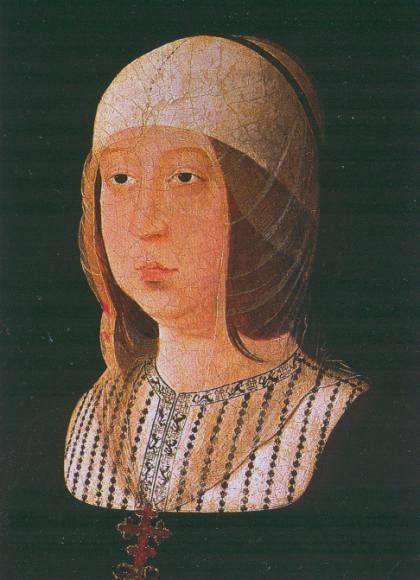 http://upload.wikimedia.org/wikipedia/commons/9/90/IsabellaofCastile04.jpg