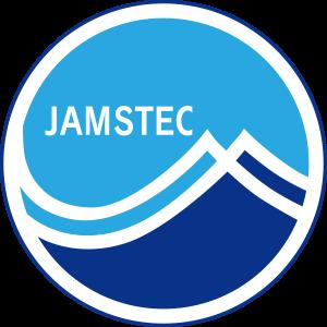 logo JAMSTEC