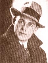 Jacques van Tol (1897 - 1969) - seniorplaza.jpg
