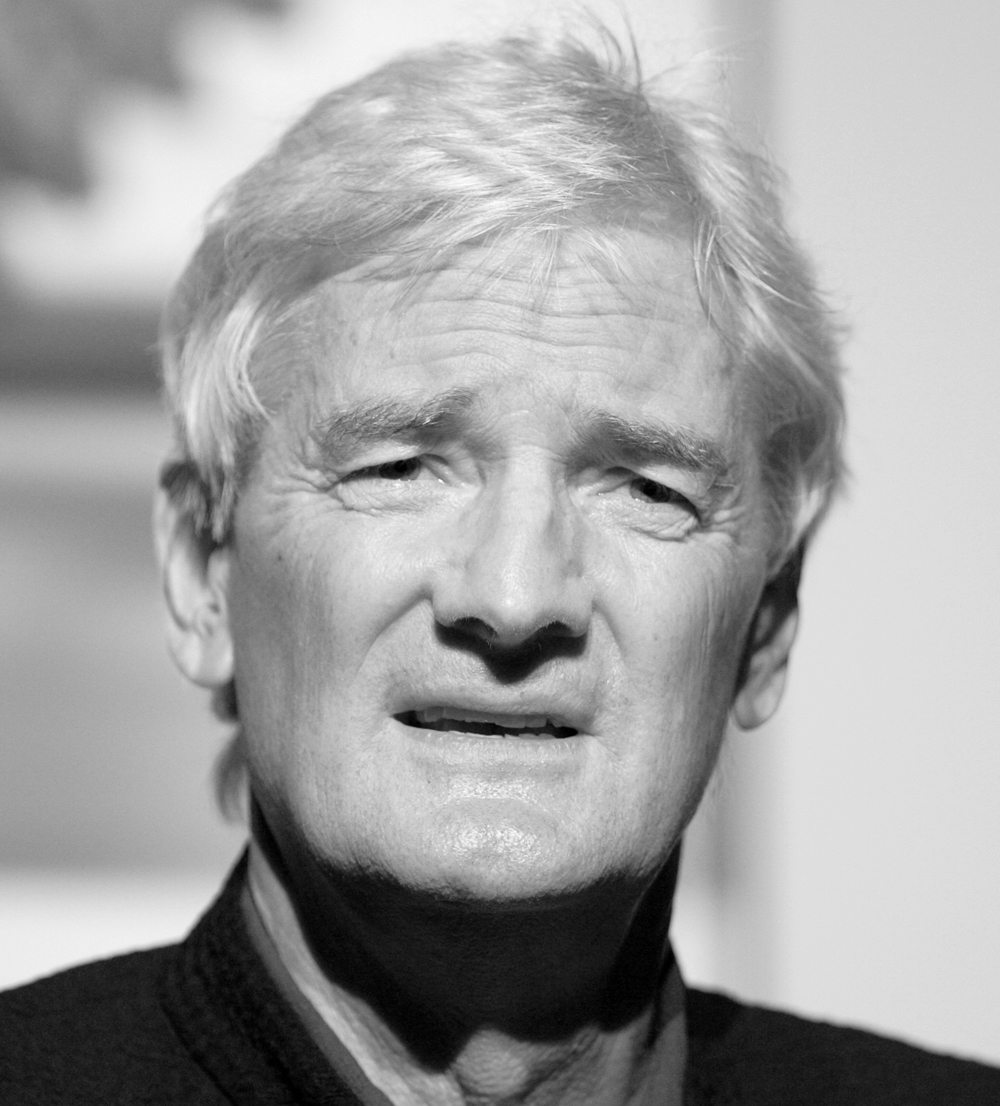 Your In Good Hands >> File:James Dyson (8487823423).jpg - Wikimedia Commons