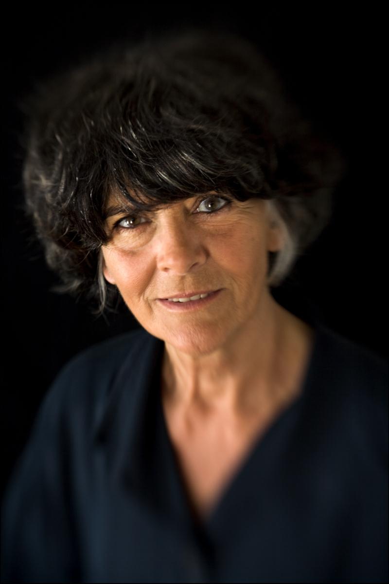 Jane Reumert Wikipedia