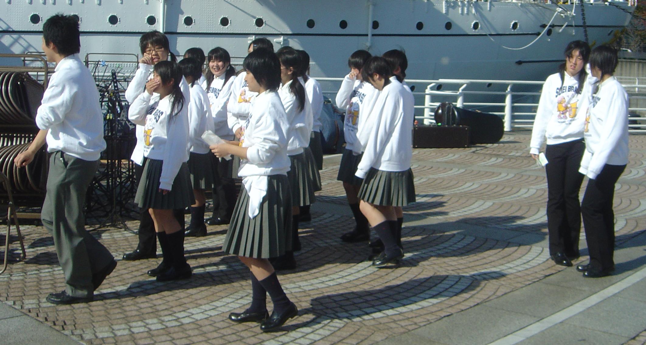 japanese school File:Japanese school uniform dsc06050.jpg