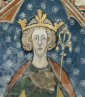 File:Jindrich II Plantagenet.jpg