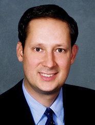 Joe Negron (R-28th).jpg