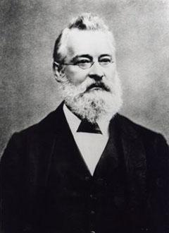 John newlands chemist wikipedia urtaz Images