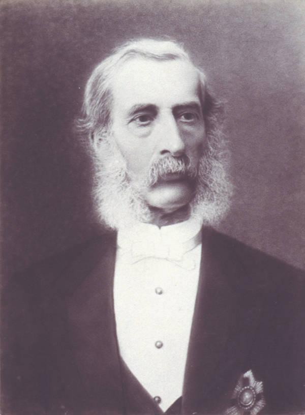 John Henry Lefroy.jpg