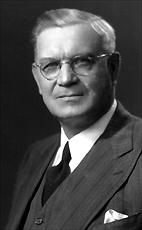 John Walter Jones