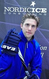 Jonas Andersson 2.JPG
