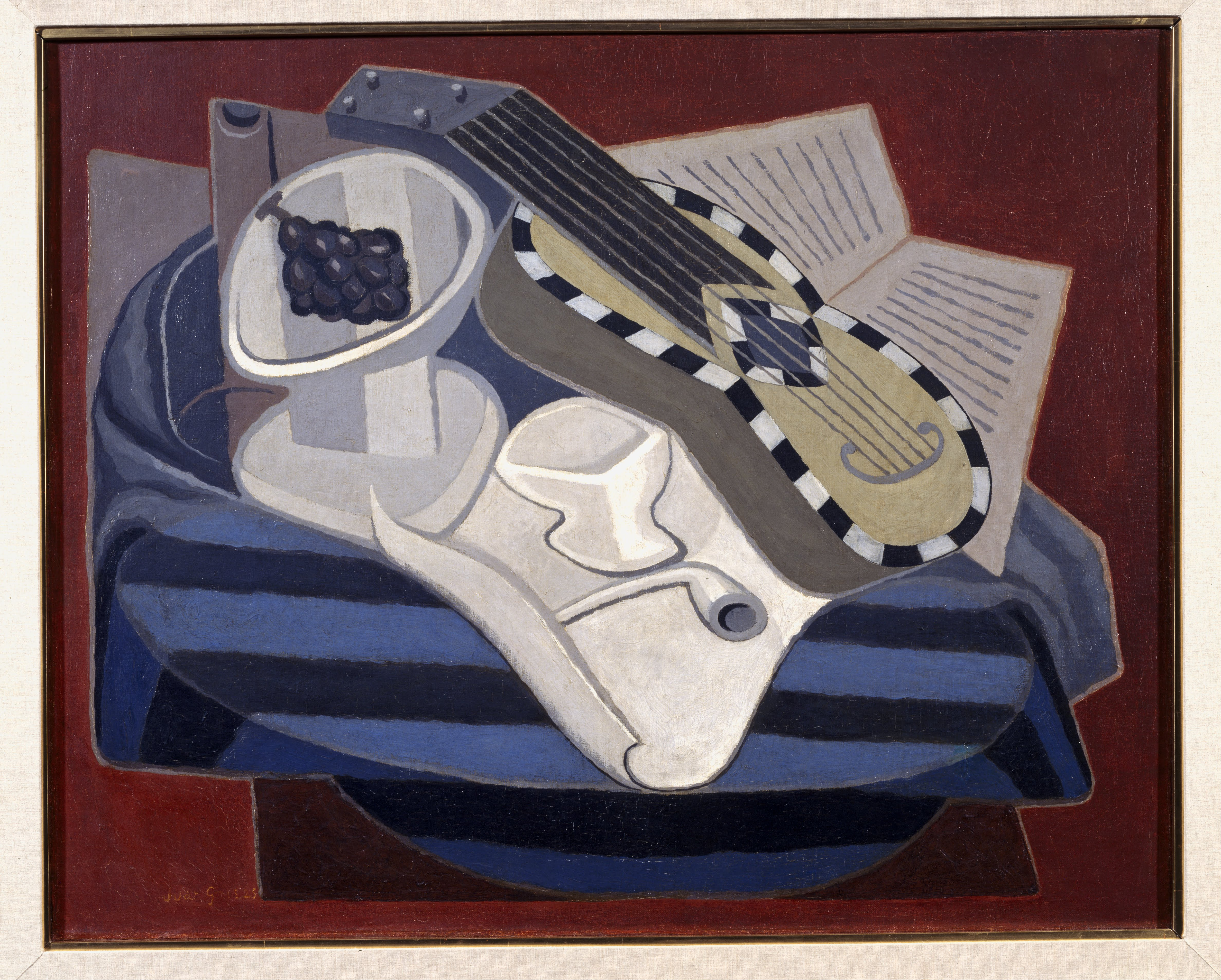 https://upload.wikimedia.org/wikipedia/commons/9/90/Juan_Gris_-_La_guitare_aux_incrustations_-_Google_Art_Project.jpg
