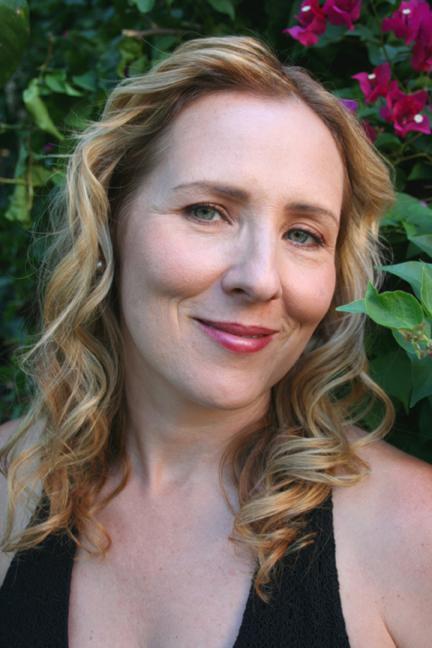 Kate Gale Wikipedia