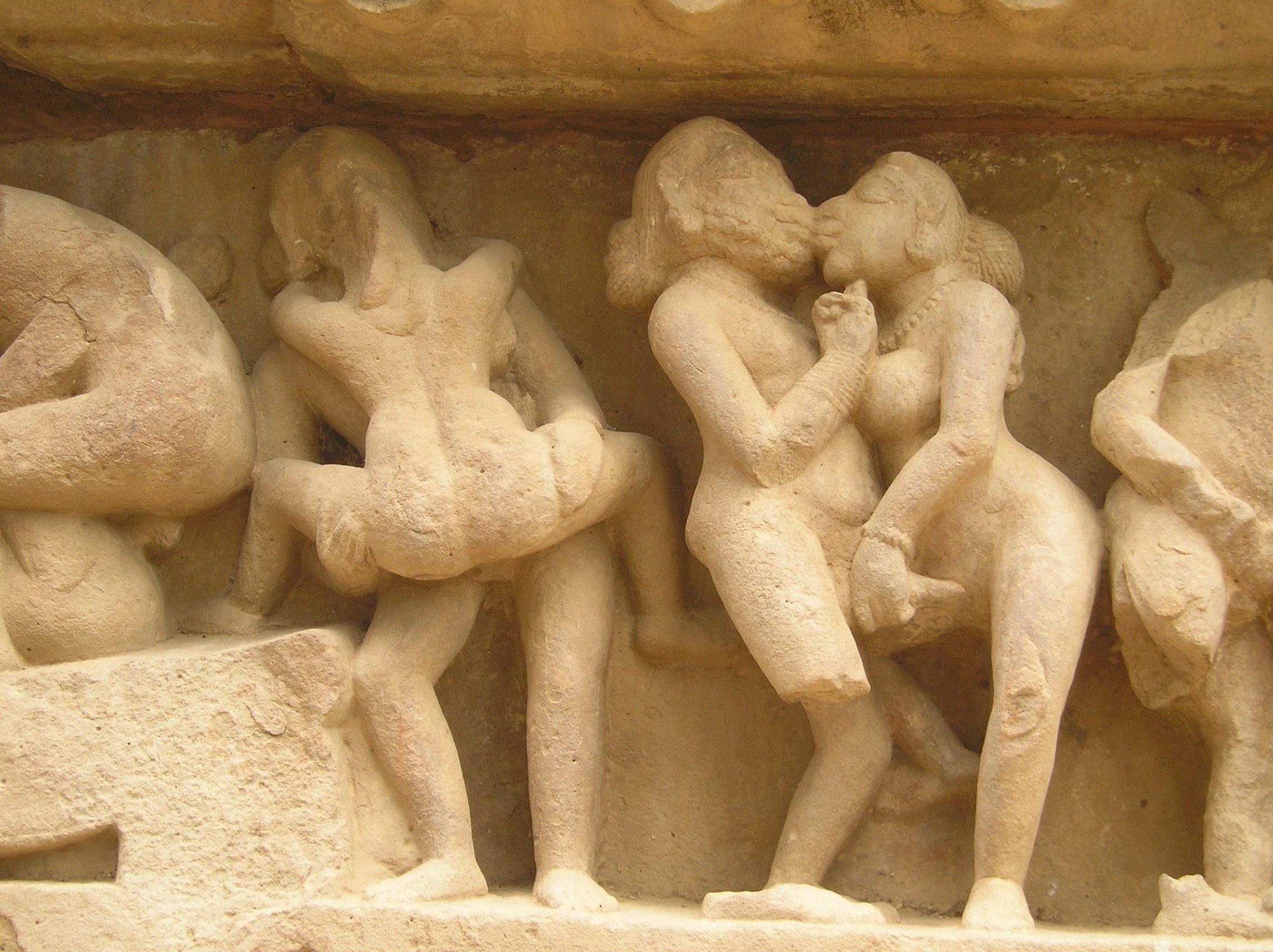 indiya-eroticheskie-foto