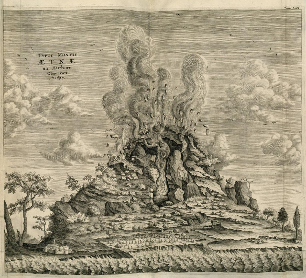 File:Kircher Mundus Subterraneus Etna 1637.jpg
