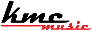 KMCMusicorp - Wikipedia