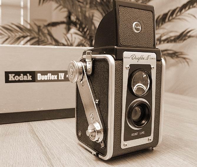 File:Kodak57b.jpg