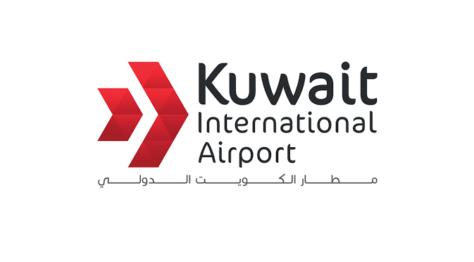 Kuwait International Airport - Wikipedia