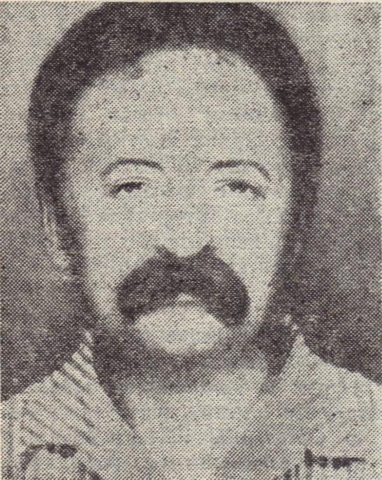 Leonid Dimov - Wikipedia