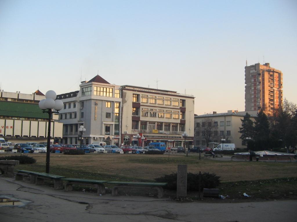 File Leskovac Maison Des Wikimedia Commons
