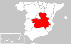 Locator map of Castille-La Mancha.png